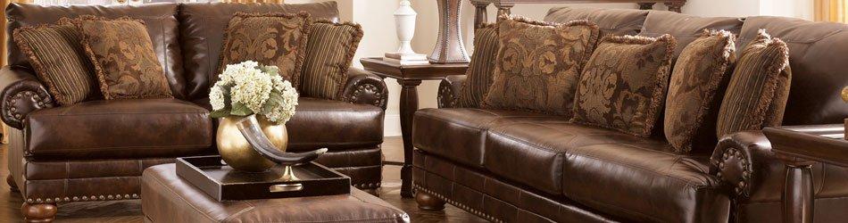 Shop Broyhill Furniture