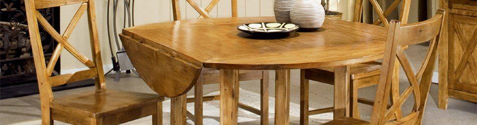 Intercon Furniture In Kokomo Marion And Carmel Indiana