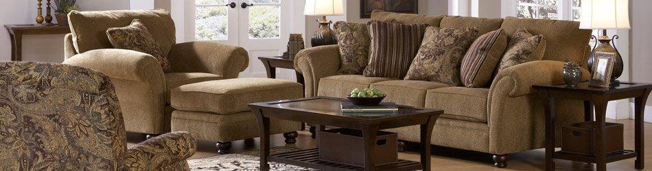 Charming Shop Jackson Furniture